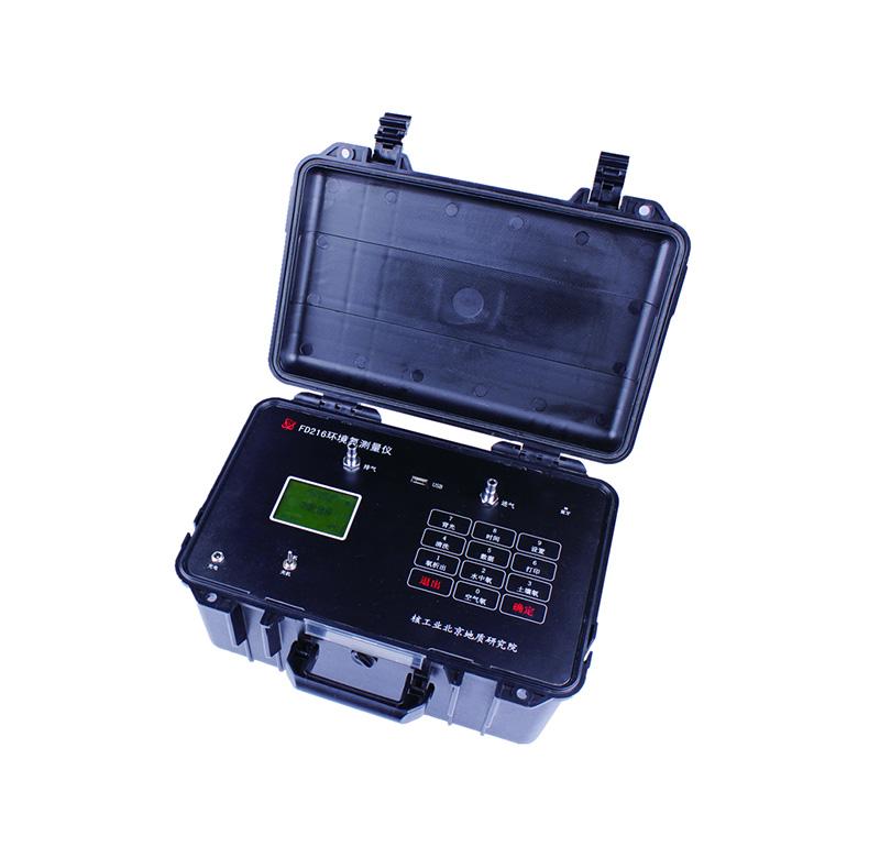FD216 环境氡测量仪  (1).jpg