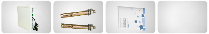 手机信号屏蔽器|考场屏蔽器|NZ880型考试手机信号屏蔽设备