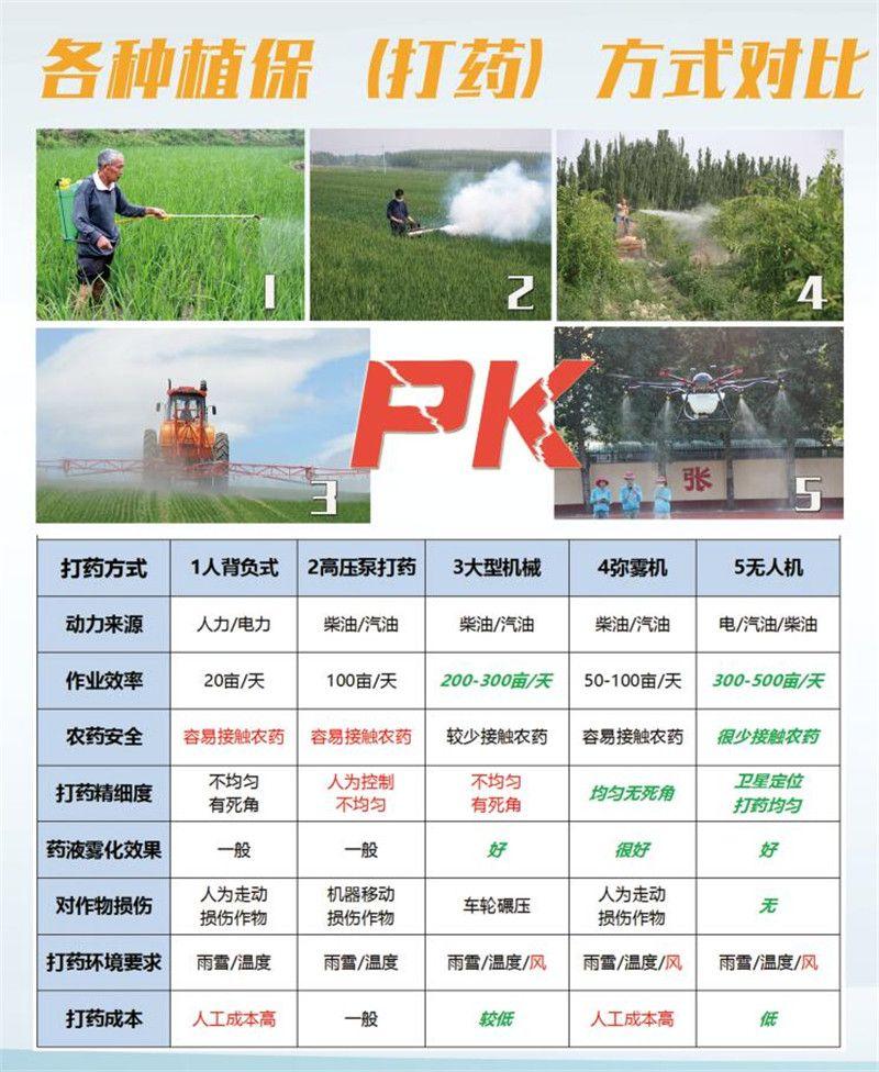 植保PK.jpg