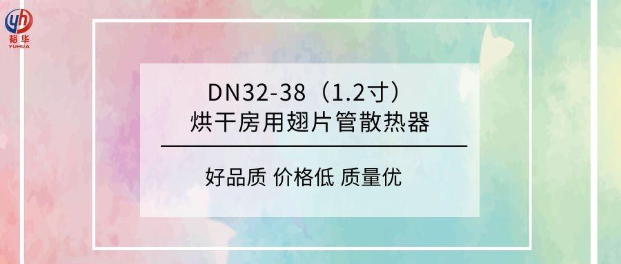DN32-38(1.2寸)烘干房用翅片管散热器.jpg