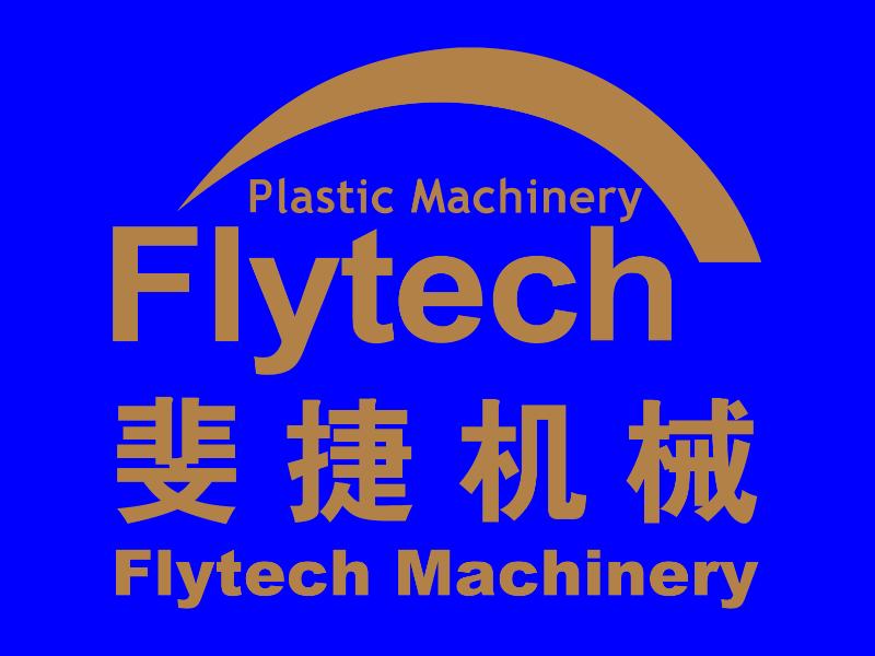 新版logo透明_meitu_2.png