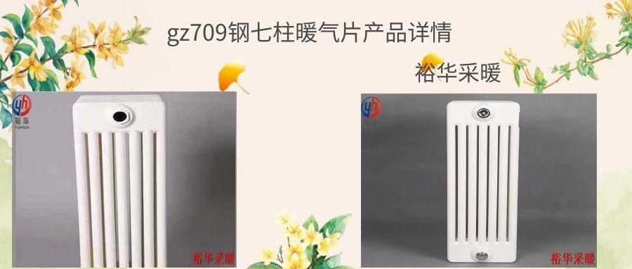 gz709钢七柱暖气片产品详情.jpg
