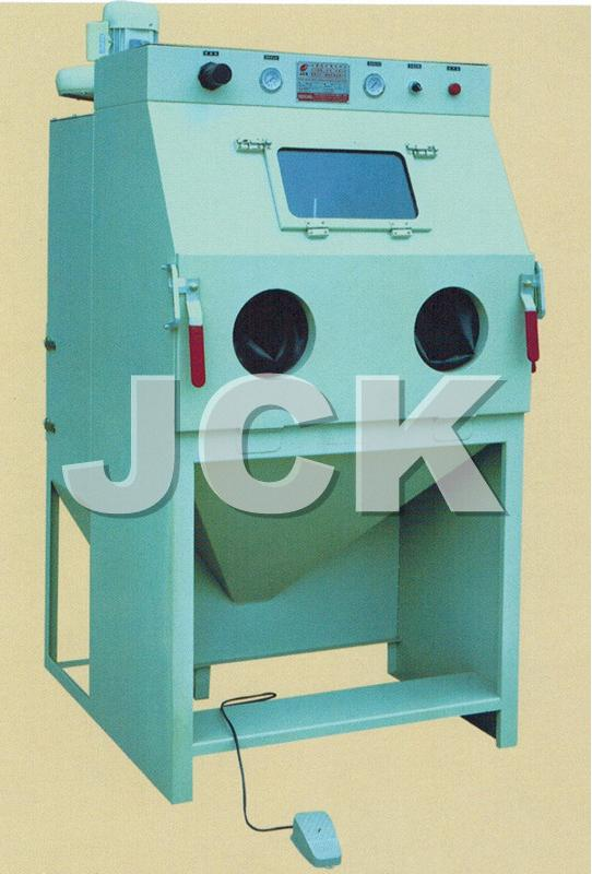 JCK-9060A.jpg