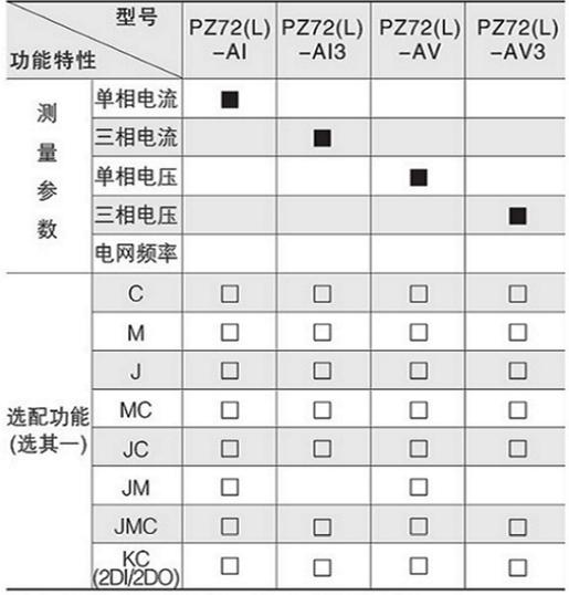 72型(1).png