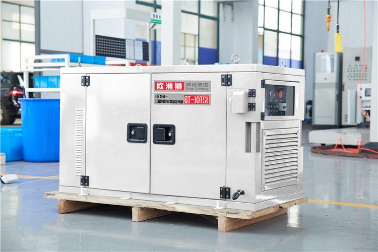 10kw柴油发电机 (13).jpg
