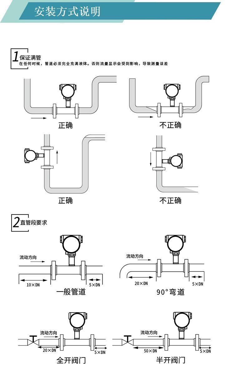 涡轮资料-5.jpg