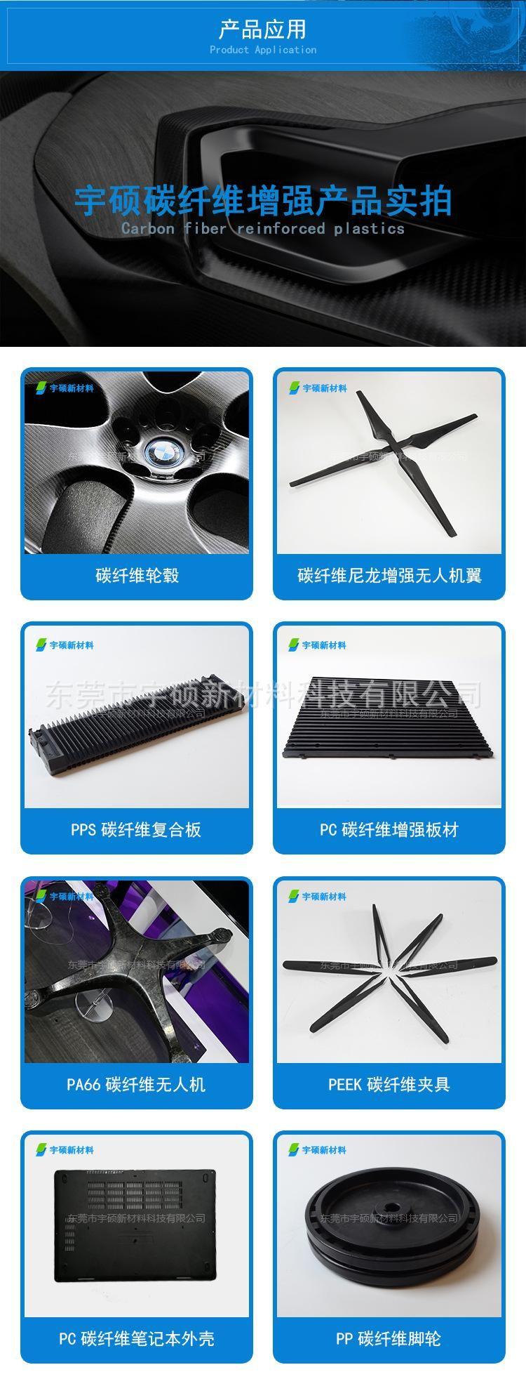 碳纤料产品展示.jpg