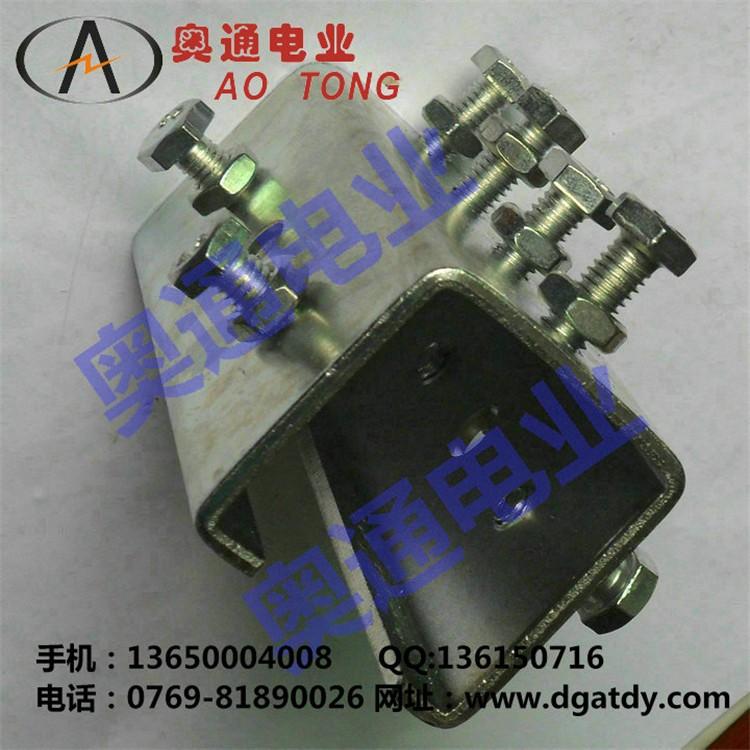 邵阳 塑胶天车滑轮 C30天车行车滑线配件 价格优惠
