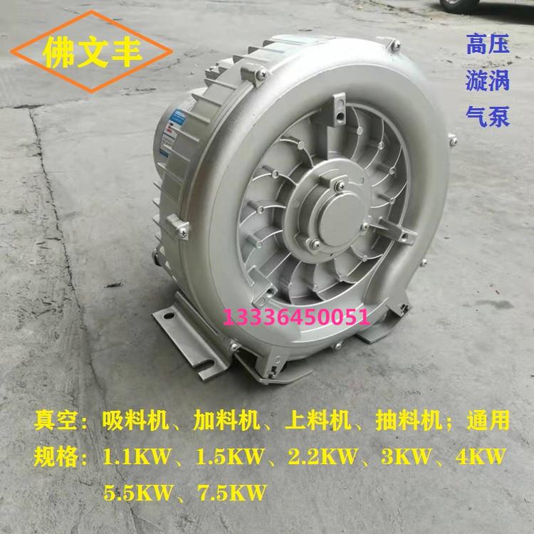 电机5.jpg