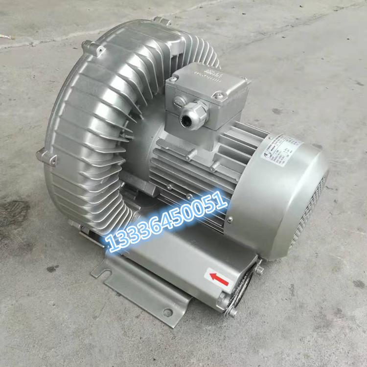 电机2.jpg