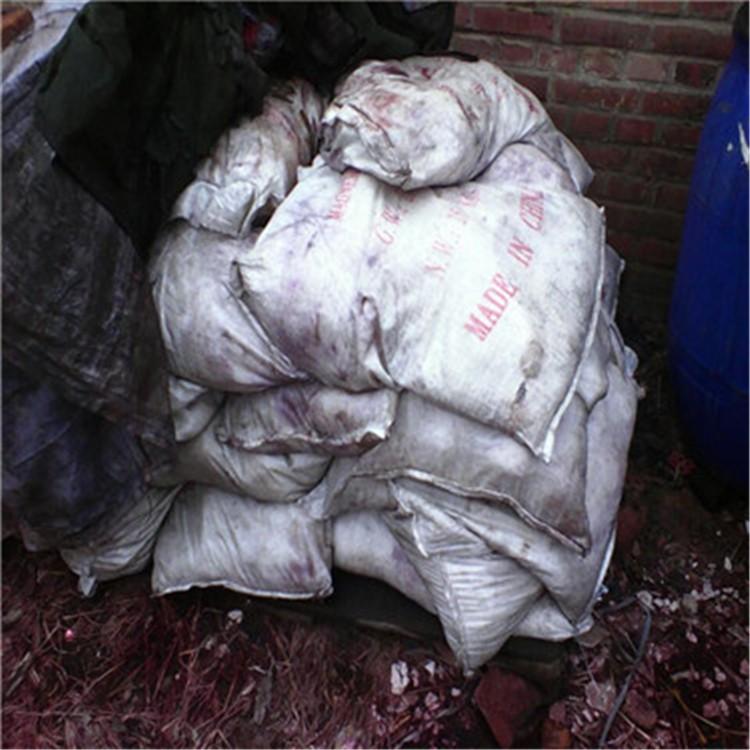 滨州回收塑料颗粒价格铭途回收过期油墨
