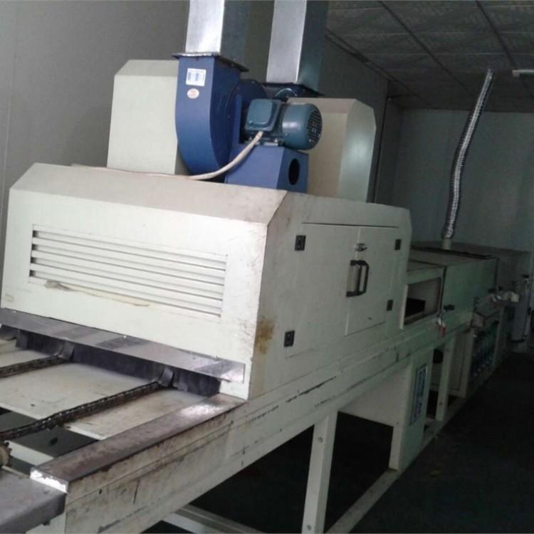 清远注塑机回收公司 机械回收公司 注塑机回收公司