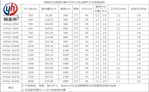 4NSY_5~MSUXF(D6J_G)VC2G_副本.png