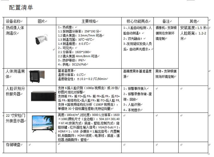 微信图片_20200210095139.png