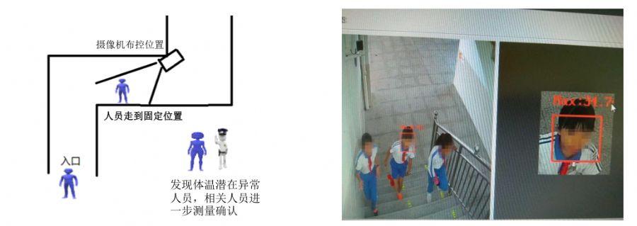 微信图片_20200210095528.png