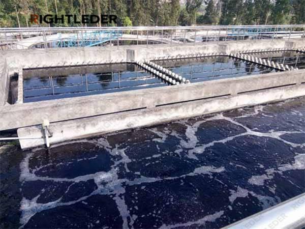 印染废水2.jpg