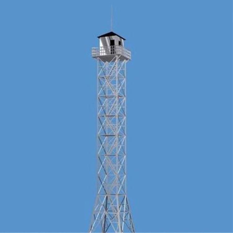 林东供应景观瞭望塔 指挥瞭望塔 瞭望塔制作