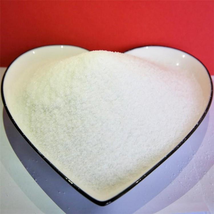 聚丙烯酰胺粉末状 聚丙烯酰胺白色粉末 供应聚丙烯酰胺现货