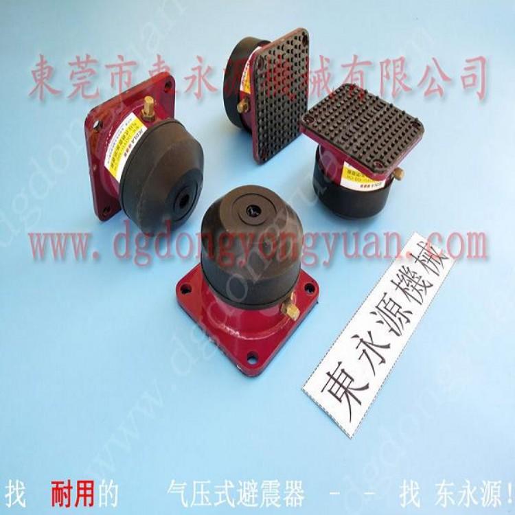炼胶机减震避震器减震器,机器脚垫 选锦德莱