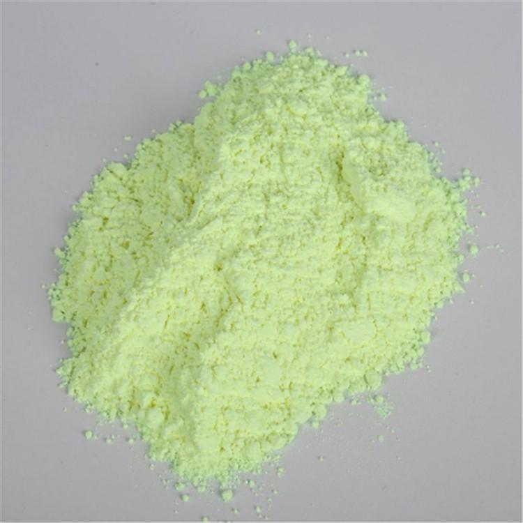 荧光粉增白剂 荧光增白剂制造价格 兴业