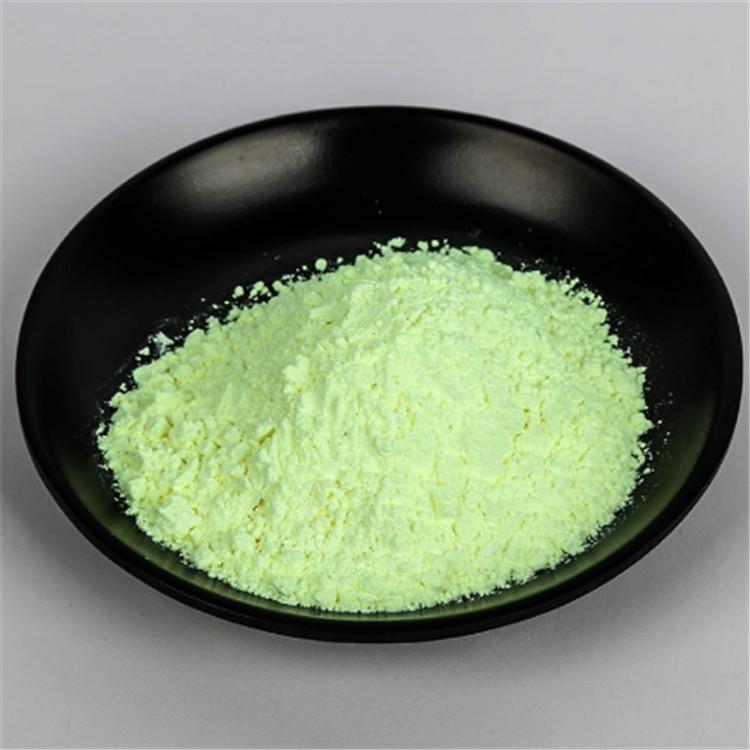 荧光粉增白剂 供应耐高温荧光增白剂现货发布 兴业
