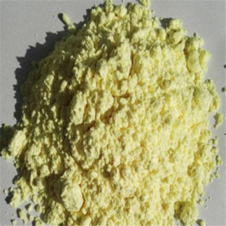 塑料荧光增白剂 荧光颜料用增白剂批发 兴业
